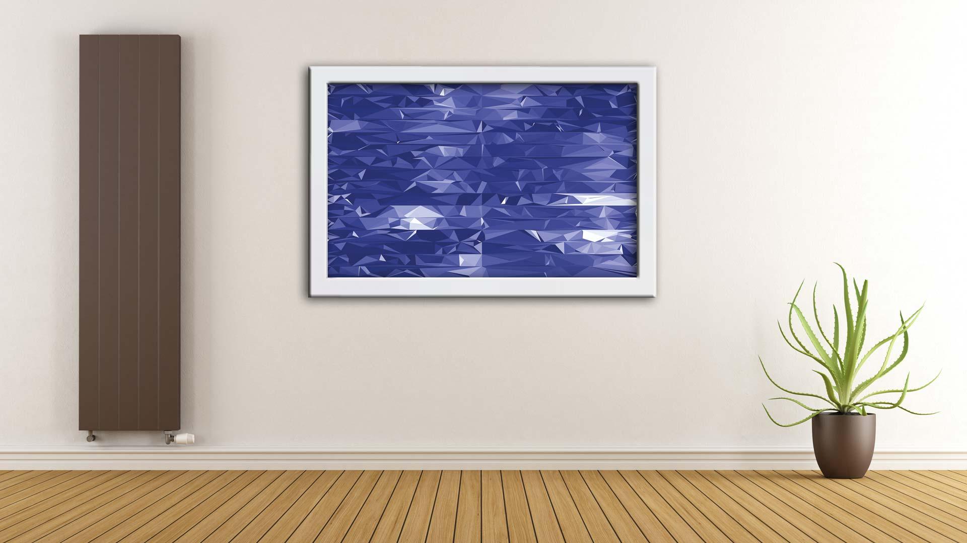 Wall_Plant_Pic_blue